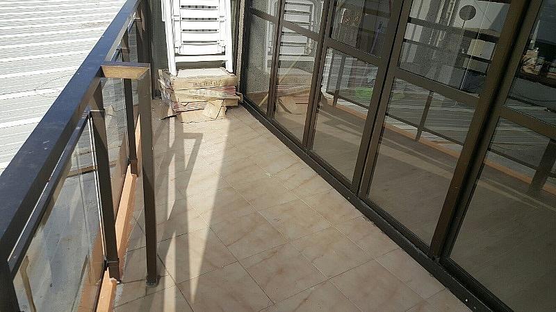 Apartamento en venta en calle Diputacion, Vilafortuny en Cambrils - 284420420