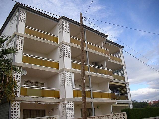 Apartamento en venta en calle orion tarraco en cambrils 11675 226b yaencontre - Venta apartamentos cambrils ...
