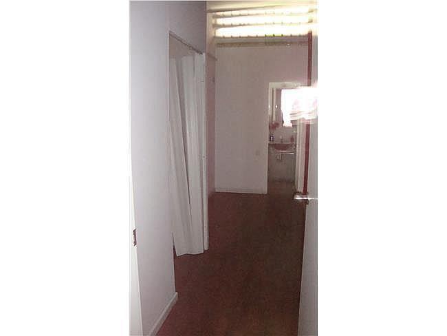 Local comercial en alquiler en Poble Nou-Zona Esportiva en Terrassa - 356845128