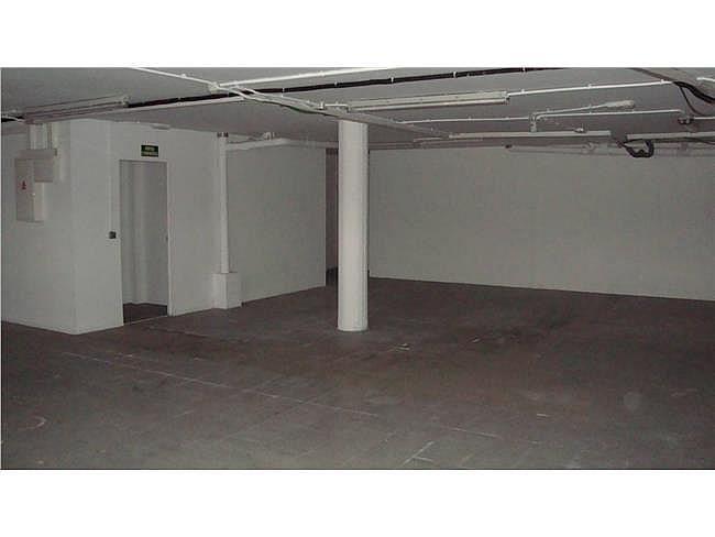 Local comercial en alquiler en Barri del Centre en Terrassa - 331118601