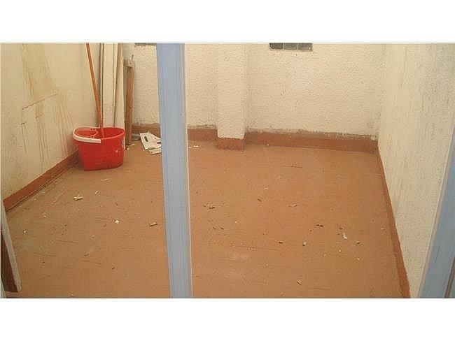 Despacho en alquiler en Sant Pere en Terrassa - 356847867