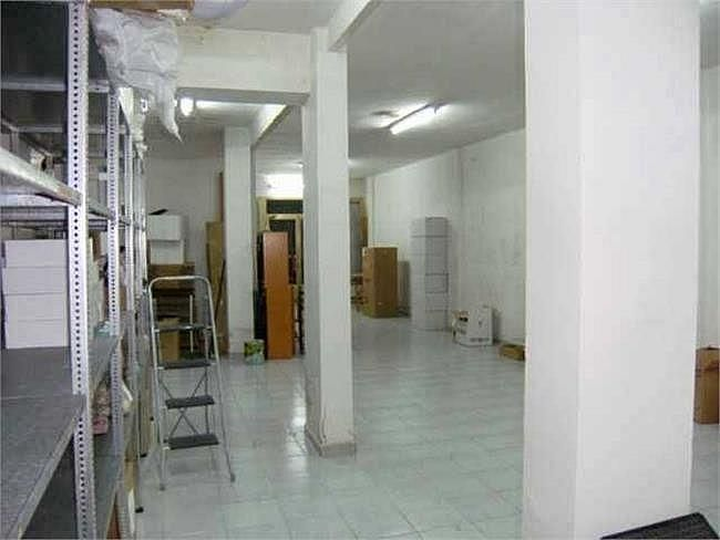 Local comercial en alquiler en Gandia - 317221293