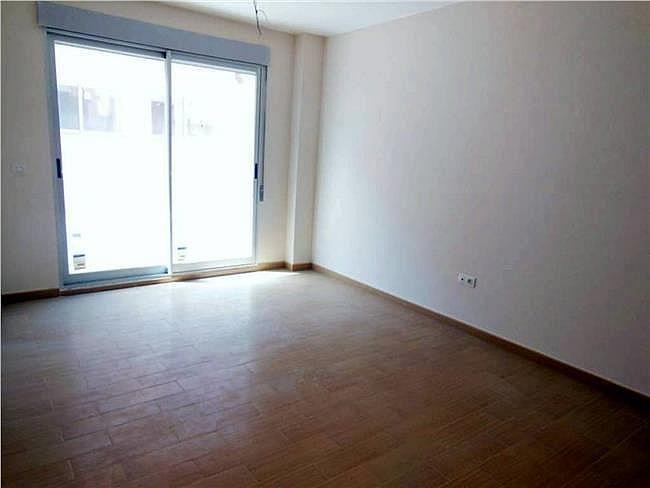 Piso en alquiler en Villalonga - 322634160