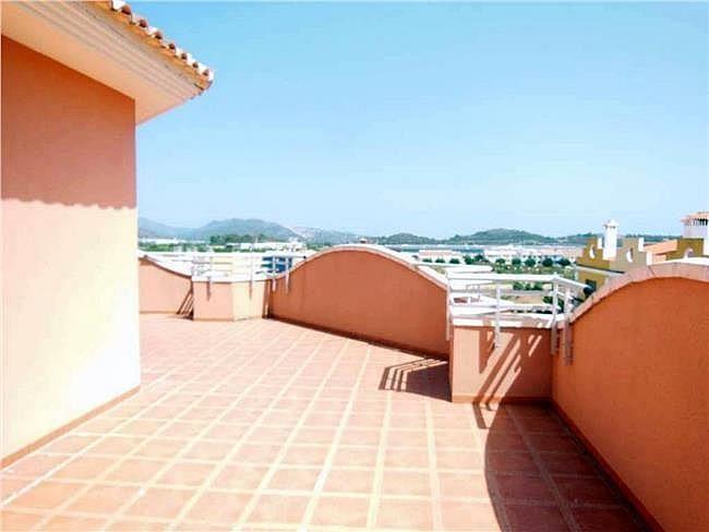 Piso en alquiler en Villalonga - 322634163
