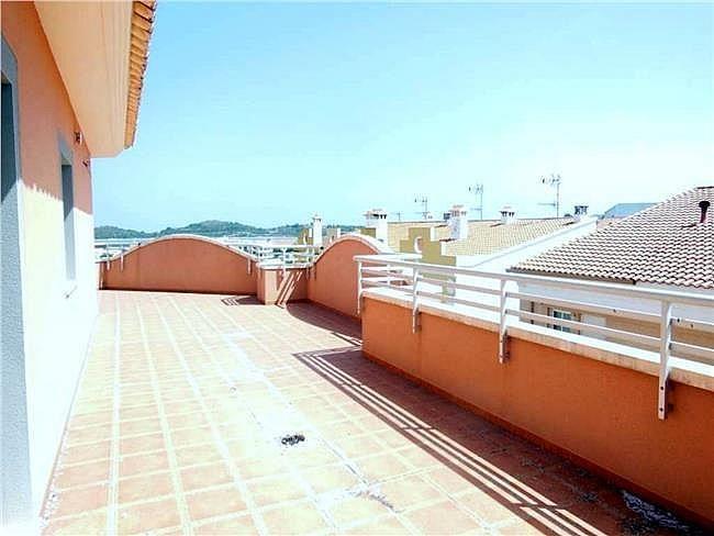Piso en alquiler en Villalonga - 322634184