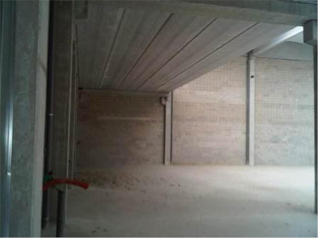 Nave industrial en alquiler en Vila-Seca - 404914545