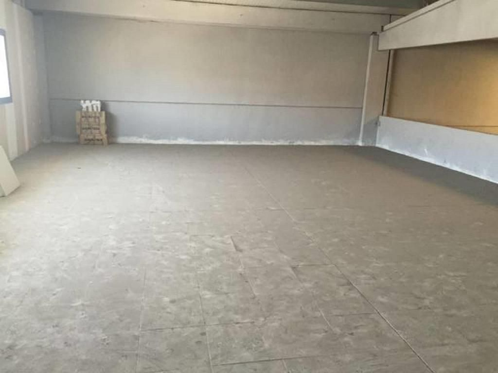 Nave industrial en alquiler en calle Vial Interior Ii, Perafort - 404914086