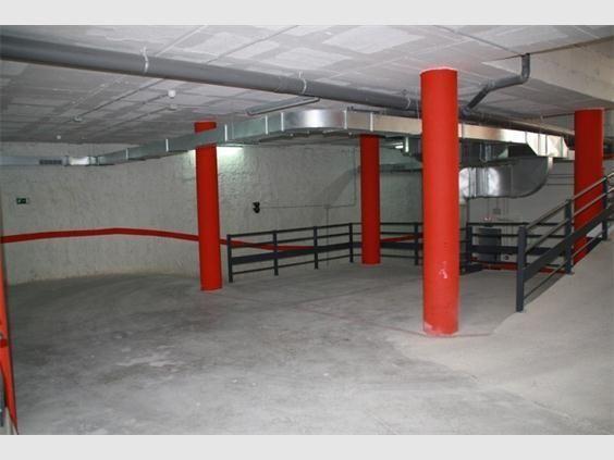 Parking - Parking en alquiler en calle Tapioles, El Poble Sec-Montjuïc en Barcelona - 100351768
