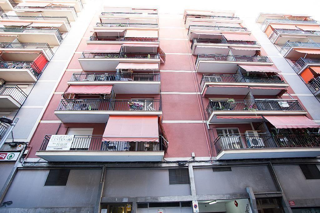 Piso en alquiler en calle Jaime I, Barris Marítims en Tarragona - 314195420