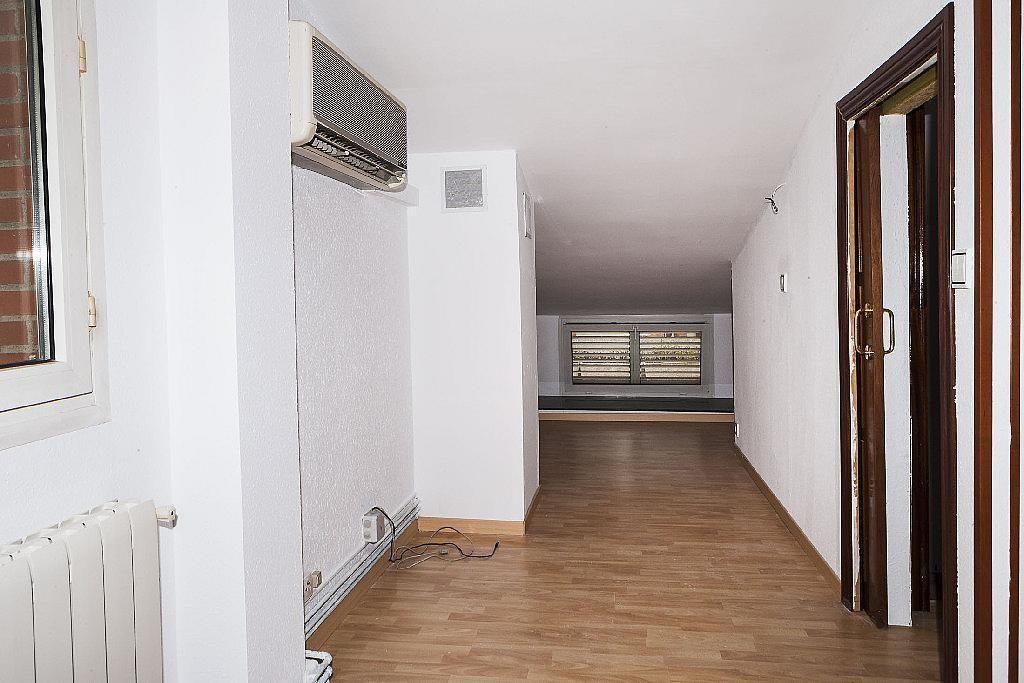 Piso en alquiler en calle Francoli, Poble en Salou - 328016443