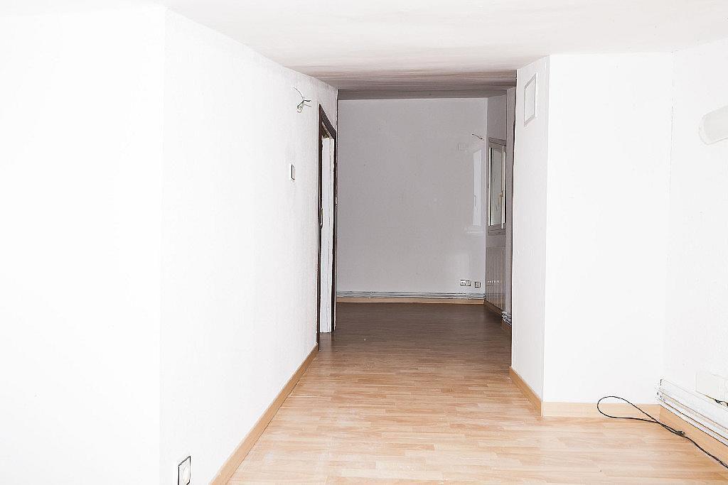 Piso en alquiler en calle Francoli, Poble en Salou - 328016445