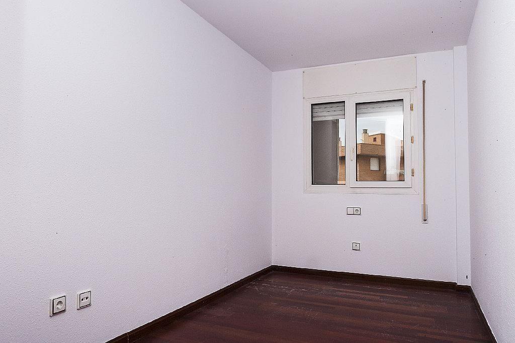 Piso en alquiler en calle Francoli, Poble en Salou - 328016452