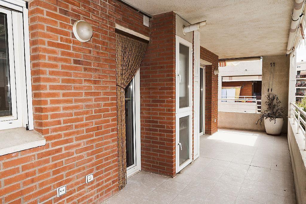 Piso en alquiler en calle Francoli, Poble en Salou - 328016467