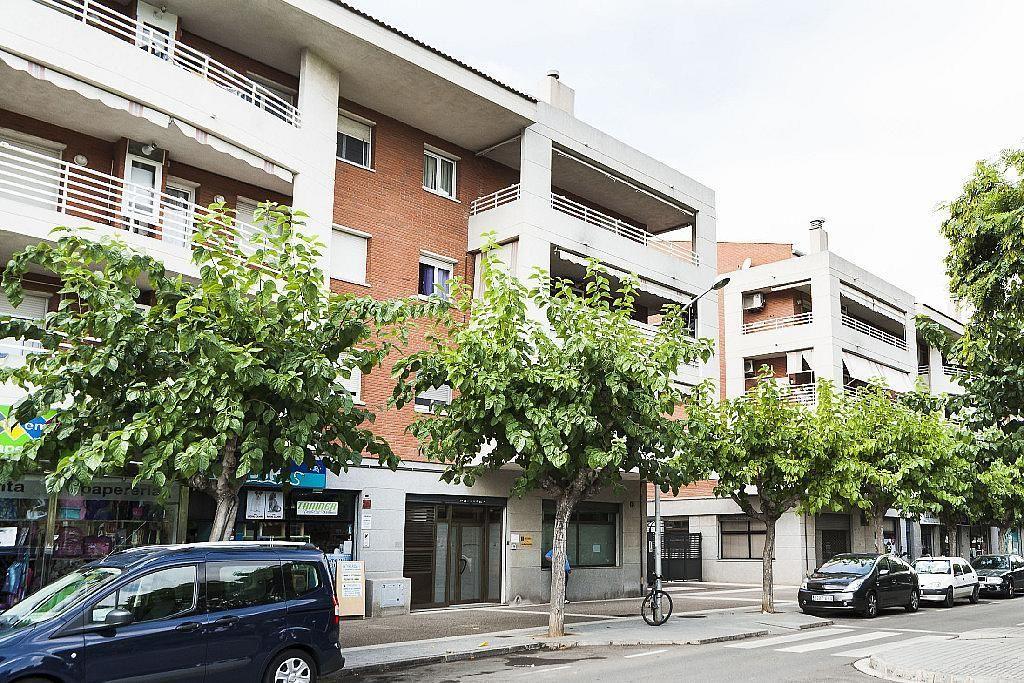 Piso en alquiler en calle Francoli, Poble en Salou - 328016469