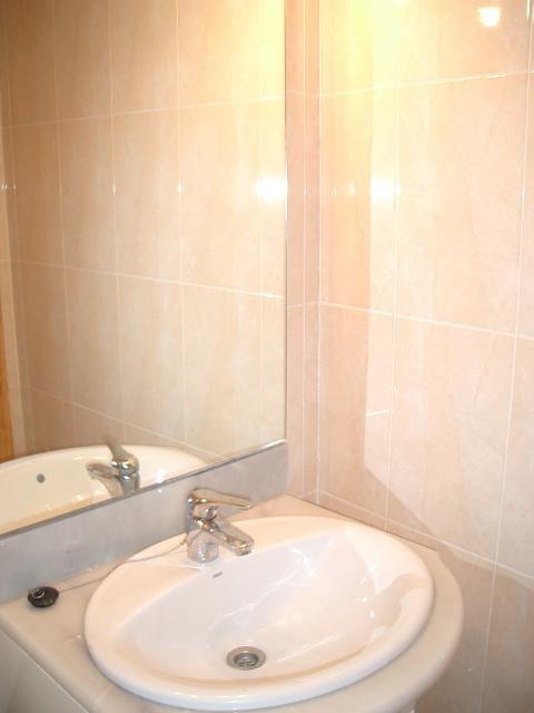 Apartamento en venta en calle St Sebastia, Ampolla, l´ - 25030675