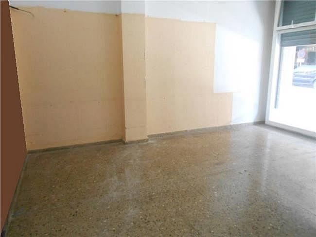 Local comercial en alquiler en Manresa - 406630352