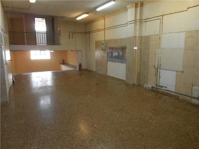 Local comercial en alquiler en Manresa - 406630358