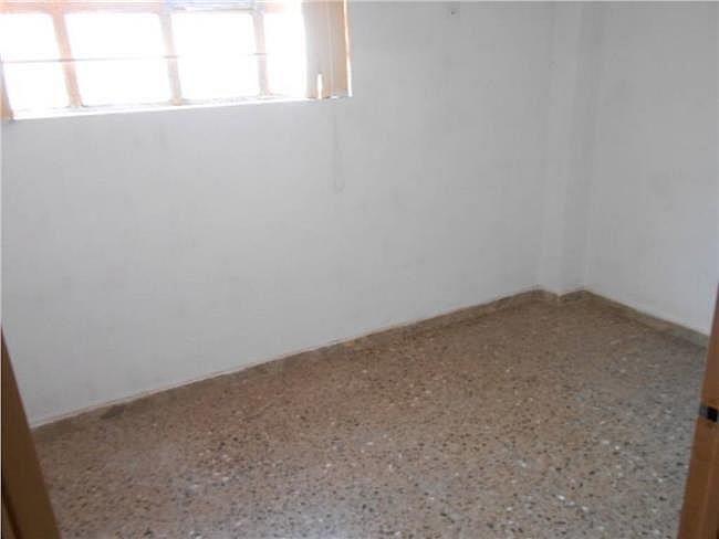 Local comercial en alquiler en Manresa - 406630370
