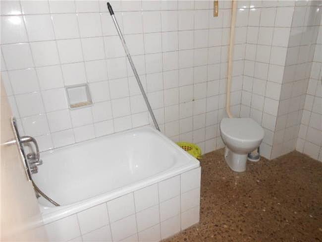 Local comercial en alquiler en Manresa - 406630373