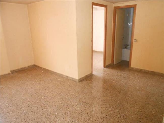 Local comercial en alquiler en Manresa - 406630376