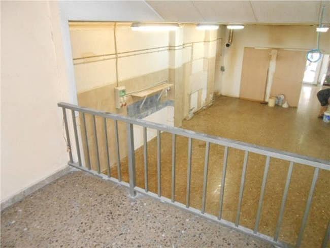 Local comercial en alquiler en Manresa - 409052567