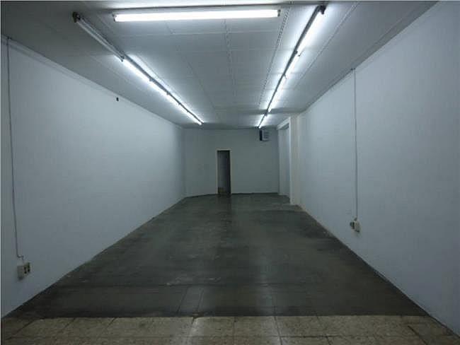Local comercial en alquiler en Manresa - 406630475