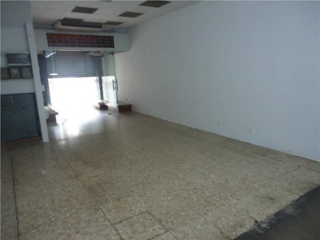 Local comercial en alquiler en Manresa - 409052582