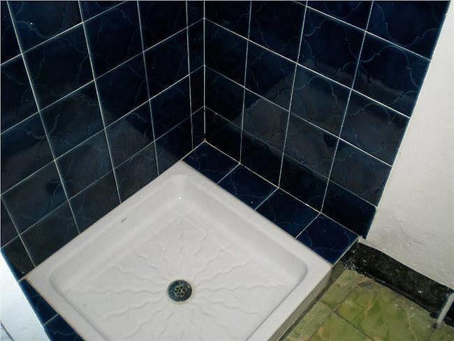 Piso en alquiler en Monistrol de Montserrat - 406598315