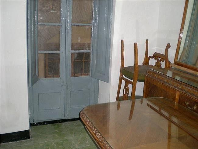 Piso en alquiler en Monistrol de Montserrat - 406598318