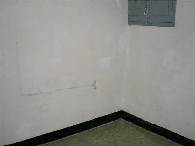 Piso en alquiler en Monistrol de Montserrat - 406598324