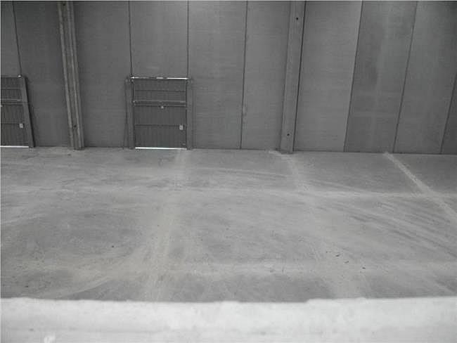 Nave industrial en alquiler opción compra en Callús - 406603199