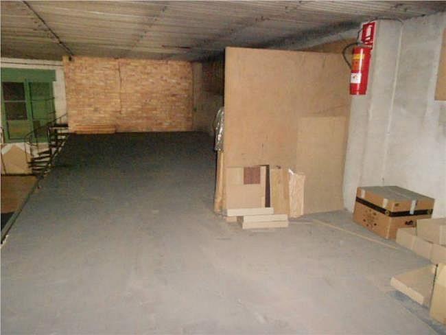 Nave industrial en alquiler en Navàs - 406613762