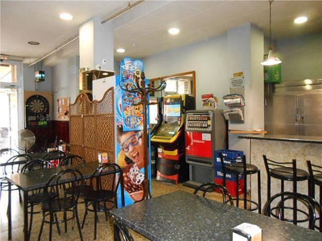 Restaurante en alquiler en Manresa - 406613819