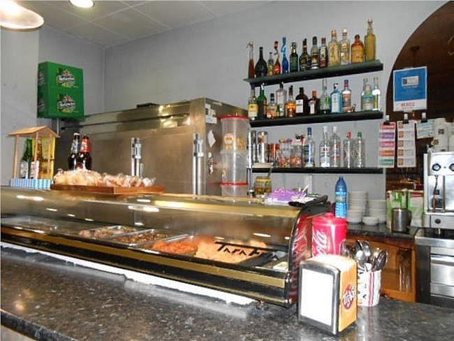 Restaurante en alquiler en Manresa - 406613825