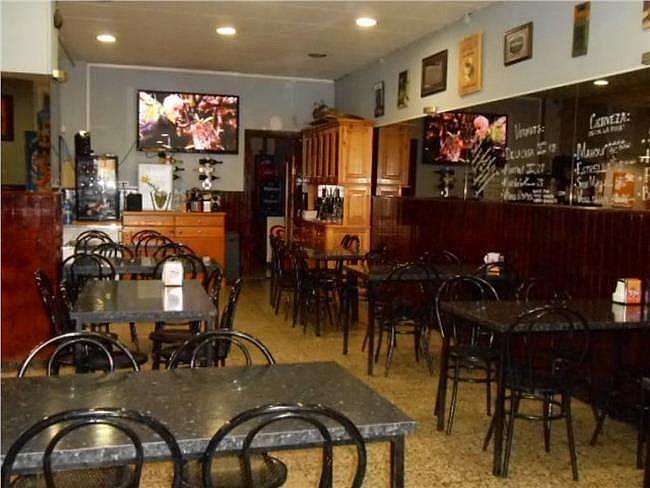 Restaurante en alquiler en Manresa - 409051046