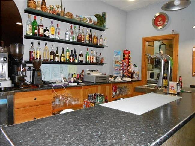 Restaurante en alquiler en Manresa - 409051049