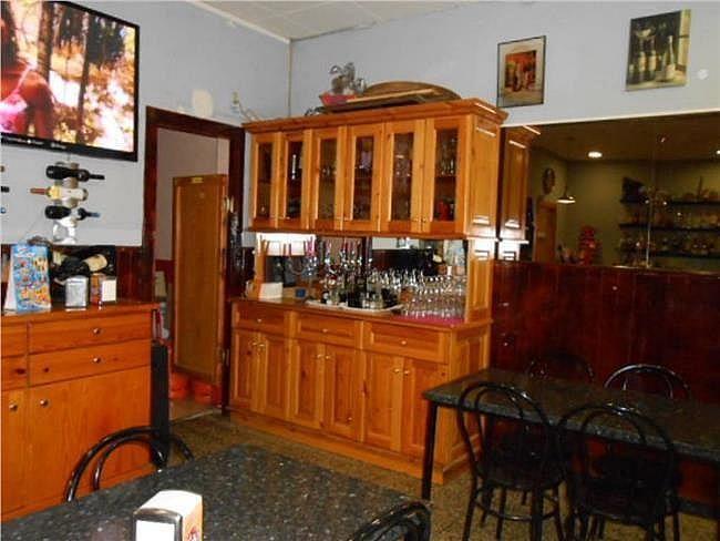 Restaurante en alquiler en Manresa - 409051052
