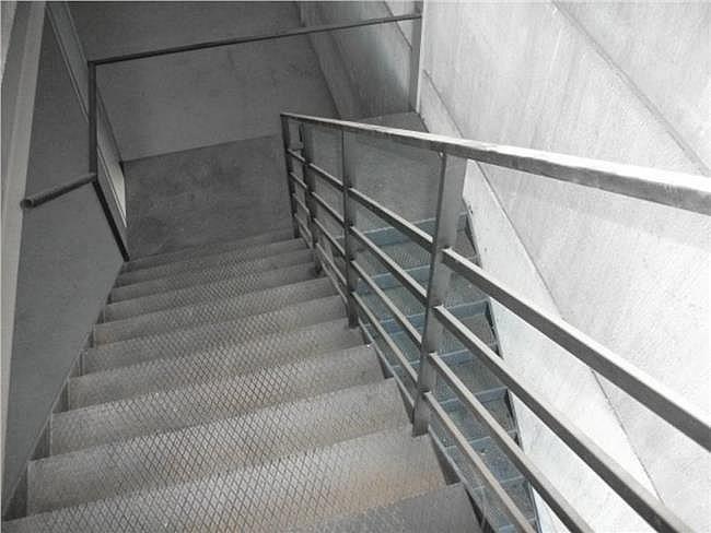 Nave industrial en alquiler opción compra en Santpedor - 406616501