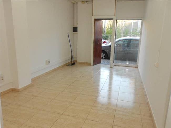Local comercial en alquiler en Manresa - 406618316