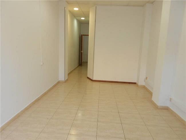 Local comercial en alquiler en Manresa - 406618319