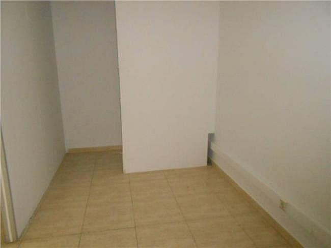 Local comercial en alquiler en Manresa - 406618322