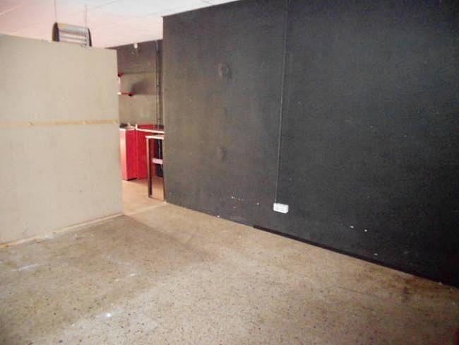 Local comercial en alquiler opción compra en Manresa - 406622096