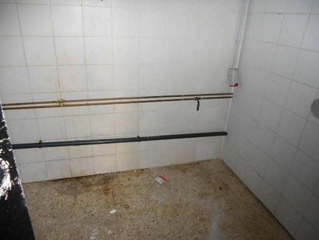 Local comercial en alquiler opción compra en Manresa - 406622102