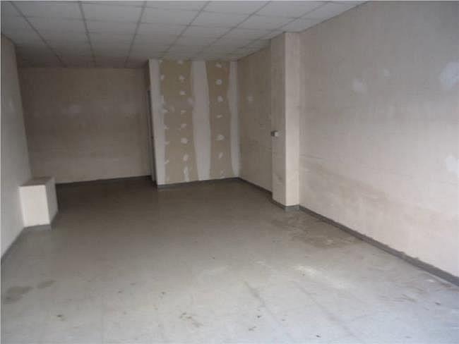 Local comercial en alquiler en Artés - 406626332