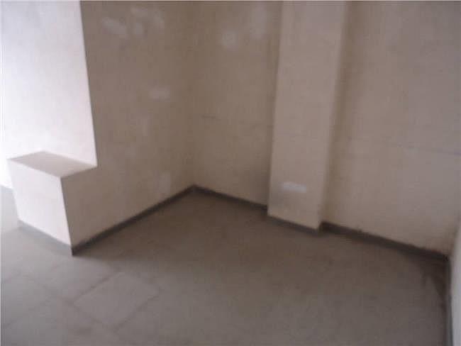 Local comercial en alquiler en Artés - 406626338