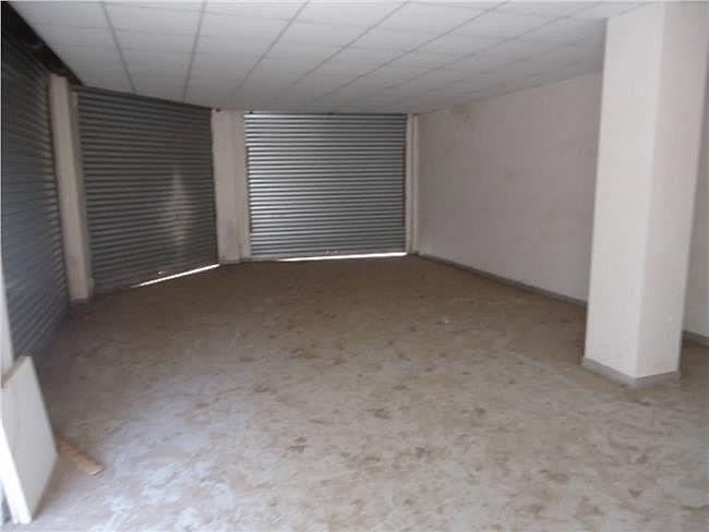 Local comercial en alquiler en Artés - 406626341