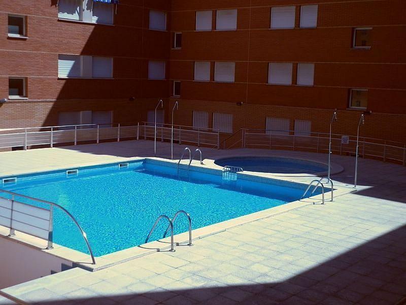 Foto - Apartamento en venta en Sant Carles de la Ràpita - 330001202
