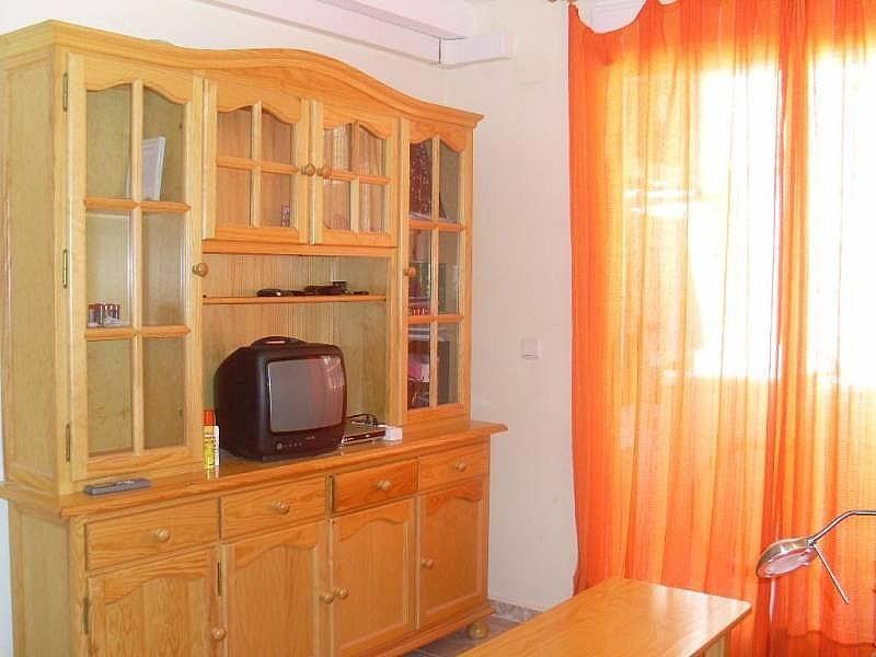 Foto - Apartamento en venta en Sant Carles de la Ràpita - 330001205
