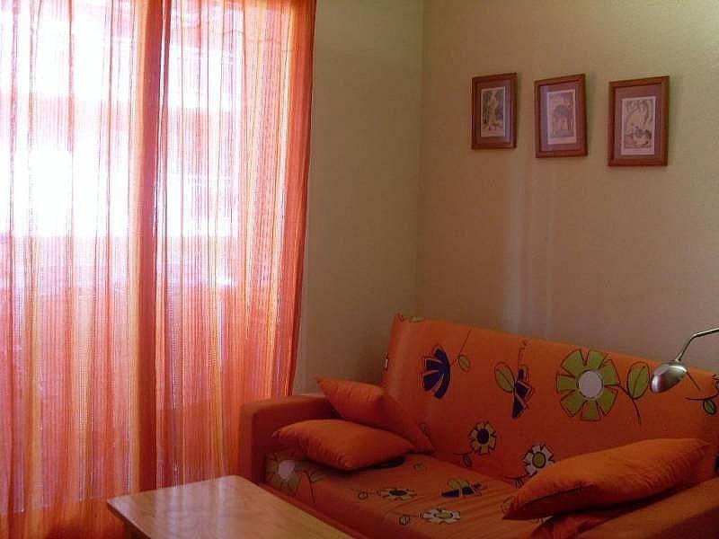 Foto - Apartamento en venta en Sant Carles de la Ràpita - 330001211