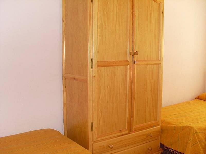 Foto - Apartamento en venta en Sant Carles de la Ràpita - 330001238